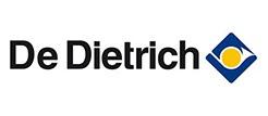 De Dietrich - Orbello