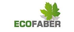 EcoFaber - Orbello
