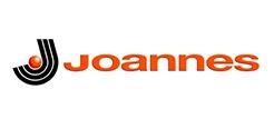 Joannes - Orbello