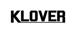 Klover - Orbello