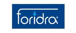 Foridra - Orbello
